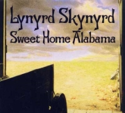 sweet home alabama mp3 download